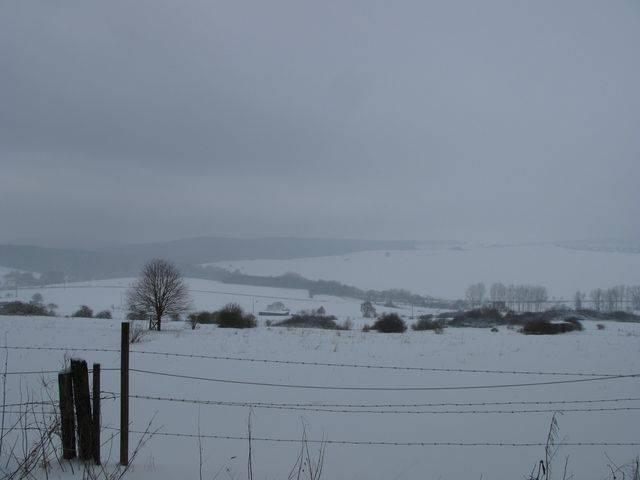 winterwanderung_breitenbach_1_20100206_2052445637