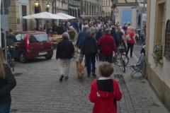 Bamberg 2018