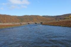 Den Fluss, den es nicht gibt 2019
