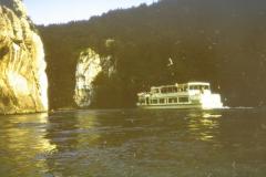 Donau 1975-2003