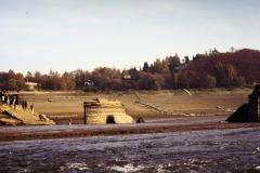 Edersee 1975-2003