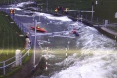 Eiskanal 1975-2003