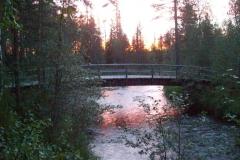 Finnland 2010