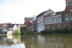 fuldafahrt_und_besuch_unserer_freunde_beim_wvm_melsungen_14_20090221_1199447838