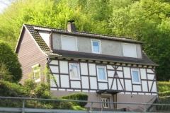 Fulda 2008