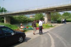 Fulda Mai 2009