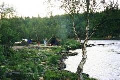 Ivalojoki 1975-2003