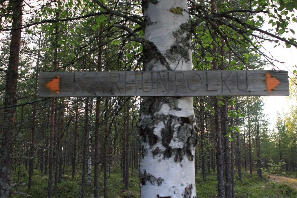wandern_jungonjoki_11_20150904_1169398264
