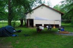 Lahn 2004