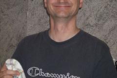 Lahn 2007