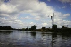 Loire 1975-2003