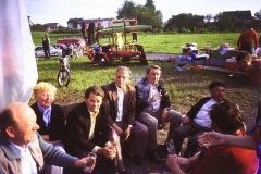 Martinhagener See 1975-2003