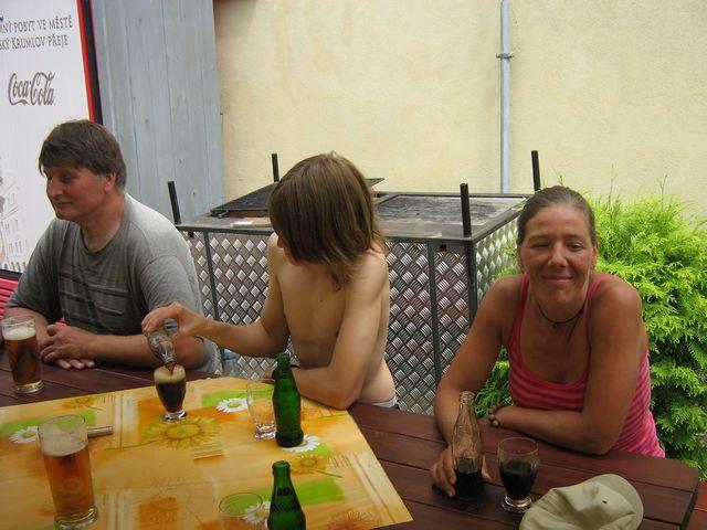 moldau_2008_41_20090221_1170762306