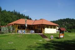 Moldau 2008