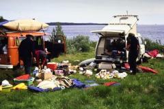 Näätämöjoki 1975-2003