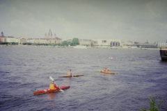 Regen 1975-2003