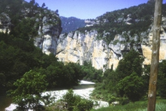 Tarn 1975-2003