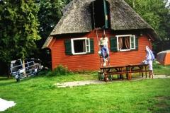 Teufelsmoor 1975-2003