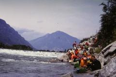 Ticino 1975-2003