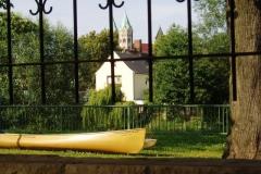 Unstrut 2004