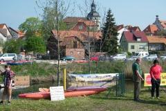 Werra 2012