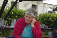 Werra Pfingsten 2009