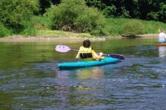 Weser 2005